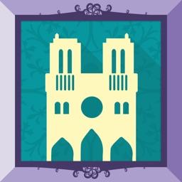 Notre Dame de Paris Visitor Guide