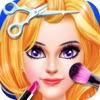 Hair Salon around the World