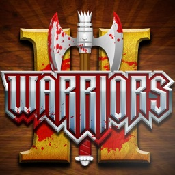 Warriors 2