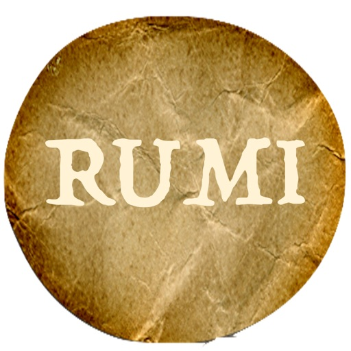 Best Rumi Quotes
