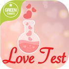 Love Test for Zodiac Astrology and Compatibility icon