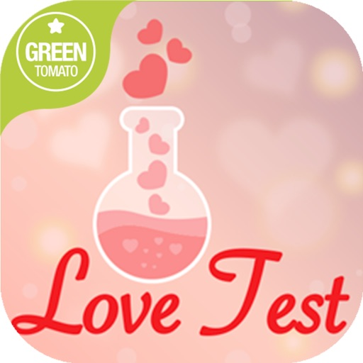 Love Test for Zodiac Astrology and Compatibility