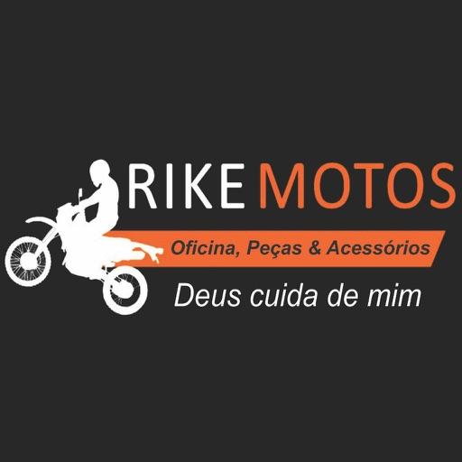 Rike Motos