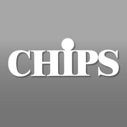 CHIPS Blend Library