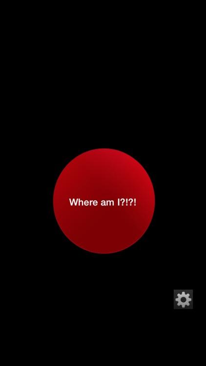 HelpMe I am here!