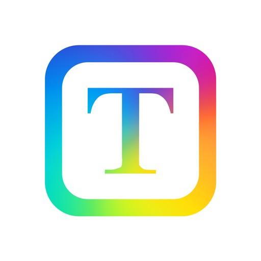 Amazing Layout Maker for Instagram icon