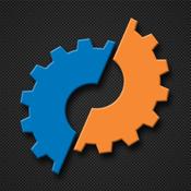 Dashcommand app review