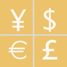 Currency calculator - 167 countries or regions