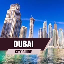 Tourism Dubai