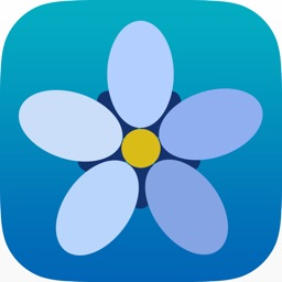 FORGET-ME-NOT :) Speech To Text Transformation!