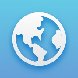 VPN  -  Unlimited Defender Master Vpn
