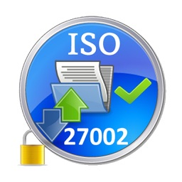 ISO 27002 Information Security Management Audit