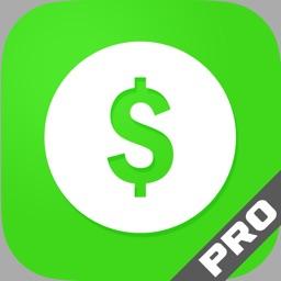 Cash ToolGuide for Square Cash to Receive Deposit