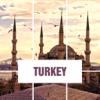 Turkey Essential Travel Guide