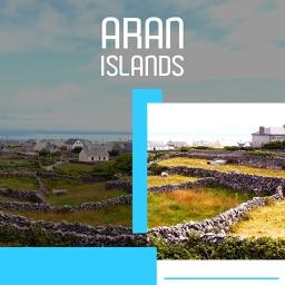 Aran Islands Tourism Guide