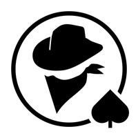 Codes for Bridge Bandit - Play & learn bridge Hack