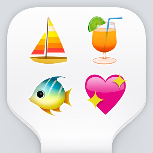 Emoji Keyboard for Me - Keyboard Themes & Emojis
