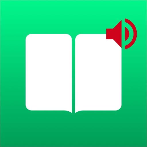 有声PDF