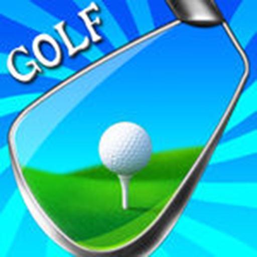 3D - мини - гольф - без крытый мини - гольф играть