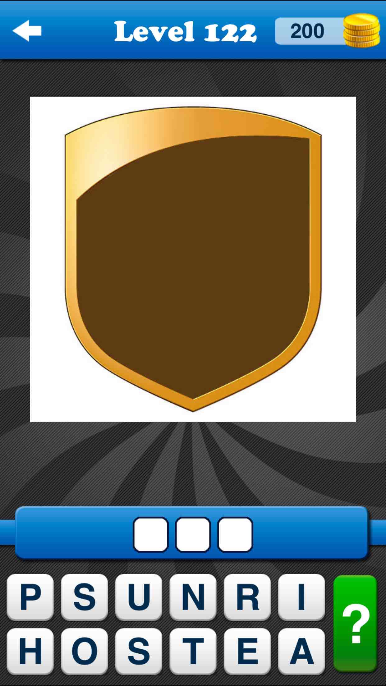 Whats the Brand? Logo Quiz Guess The Icon Pic Game Screenshot