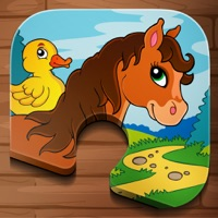 Codes for Animal Puzzle+ for Toddlers Hack