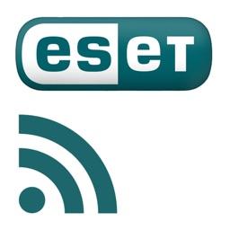 ESET News