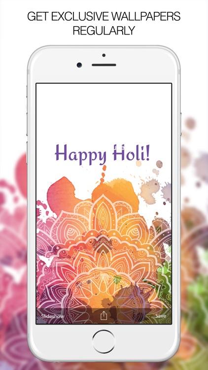 Happy Holi – Holi Wallpapers & Holi Images