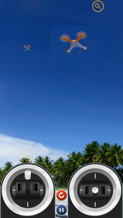 Electric RC Simのおすすめ画像1