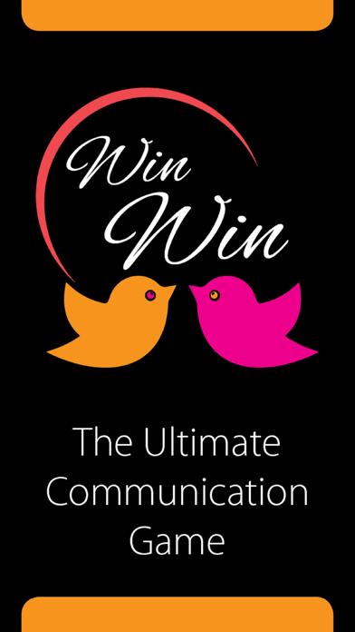 点击获取WinWin Communication
