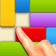Activities of Brain Games - free puzzle pop mind games
