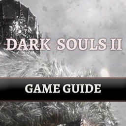 Game Guide for Dark Souls 2