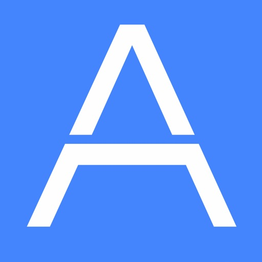 AskMob - Ask anonymous questions nearby