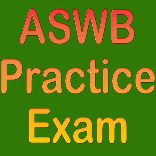 ASWB Masters Exam Glossary|Social Work License