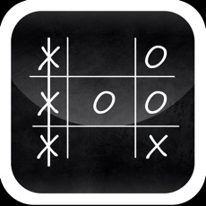 Activities of Tic Tac Toe - Noughts and Crosses Game