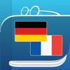 Deutsch-Französisch Wörterbuch - Übersetzung