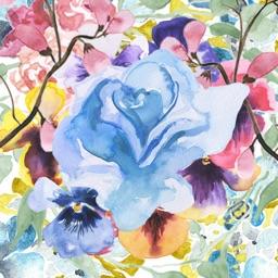 Flowers Galore 2