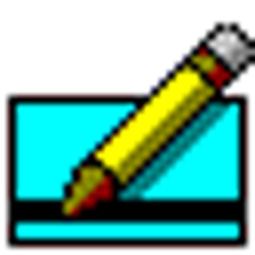 EasyMSR app logo