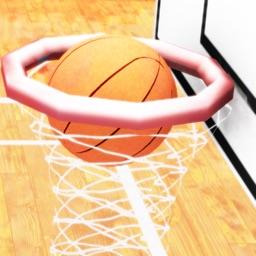 Ultimate Basketball Stars! - Real Basketball Simulator
