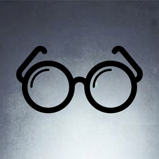Magic Wallpapers for Harry Potter