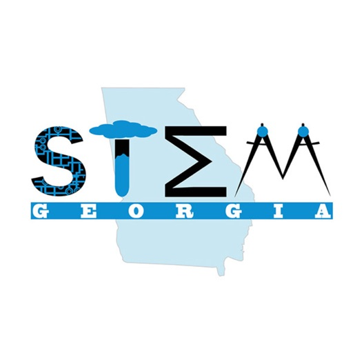 Georgia STEM Forum