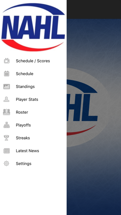 North American Hockey League App Price Drops