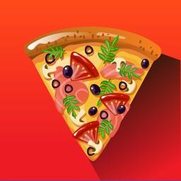Pizza Maker™ - Make, Deliver Pizzas