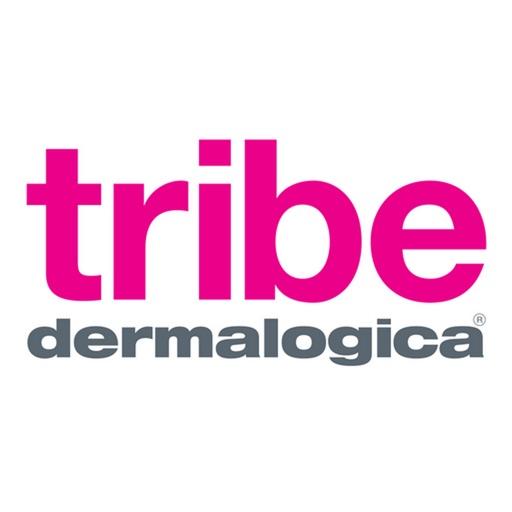 Tribe Dermalogica