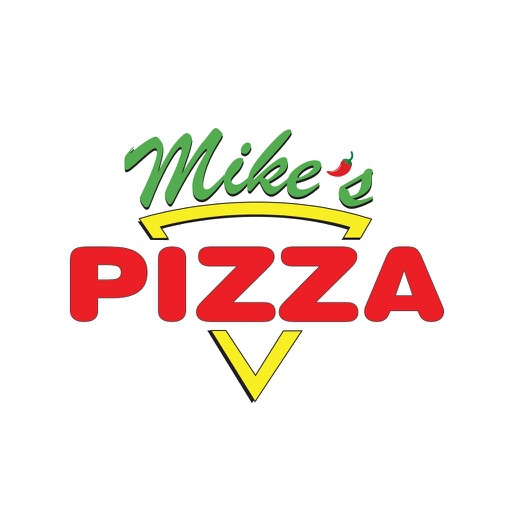 Mike's Pizza