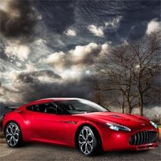 Activities of Furious Drift Race Car Parking Simulator 3D