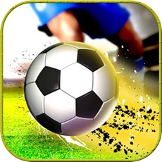 Activities of World Soccer & Football Tricks