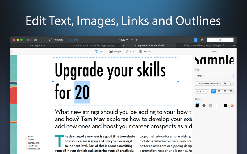2_PDF_Expert_Edit_and_Sign_PDF.jpg