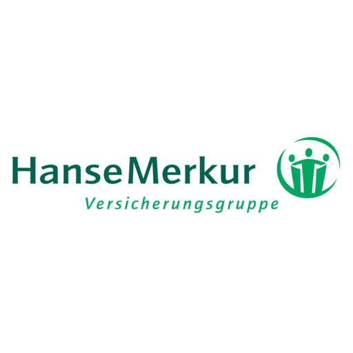 HanseMerkur Events