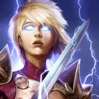 Sacred Legends icon