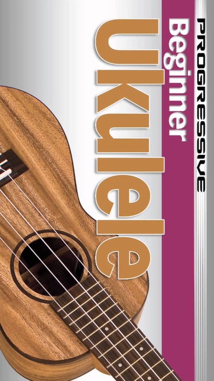 Ukelele Learning - Learn Play Ukelele With Videos screenshot-2